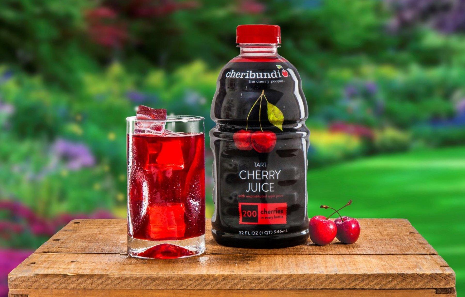 Beverage_Marketing_Company