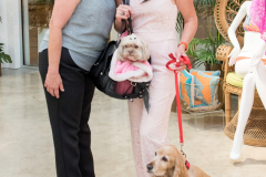 Dog_Friendly_Influencer_Event_In_Store_Brand_Activation_Dreamweaver_Brand_Communications