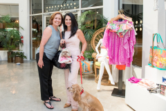 Influencer_Event_Marketing_Dog_Friendly_Store_Dreamweaver_Brand_Communications
