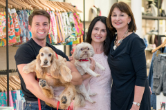 Influencer_Event_Marketing_With_Dogs_For_Fashion_Brand_Dreamweaver_Brand_Communications