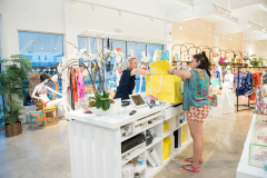 Shopping_Check_Out_Retail_Marketing_Event_Fashion_Brand_Activation_Dreamweaver_Brand_Communications