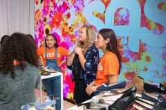 Dreamweaver Brand Communications   Step Up Inspiration Awards